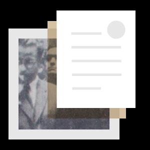 - Investigaciones - Archivo bibliográfico