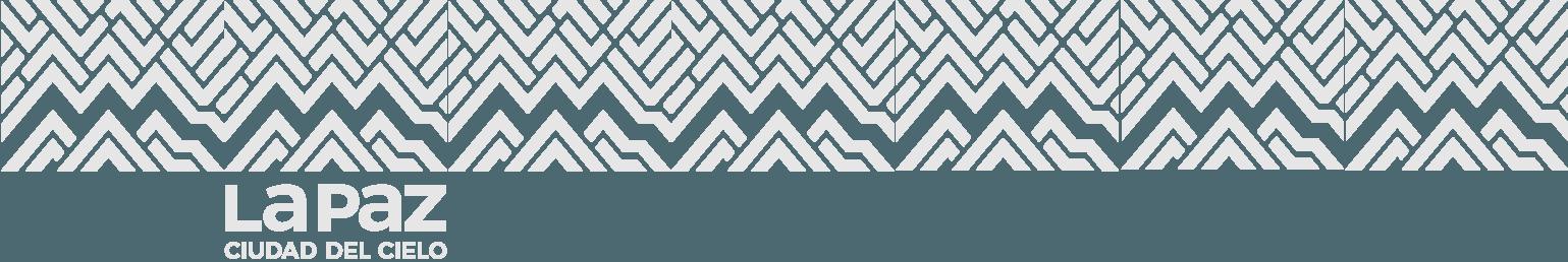 logo_ciudad_cielo-8